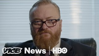 Putin Made Domestic Abuse Legal in Russia — We Met The Victims (HBO) - VICENEWS