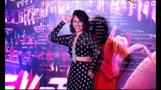 Sonakshi Sinha apologises to the media | Bollywood News