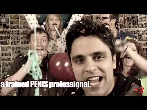 HAPPY CINCO de MAYO Ray William Johnson