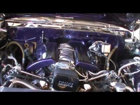 [11] We Gon' Ride T.V. visits Ultimate Hydraulics - Lowriders from the Shops to Streets