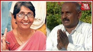 नरोदा पाटिया केस: माया कोडनानी निर्दोष; बजरंगी को मौत तक जेल | Big Breaking News - AAJTAKTV