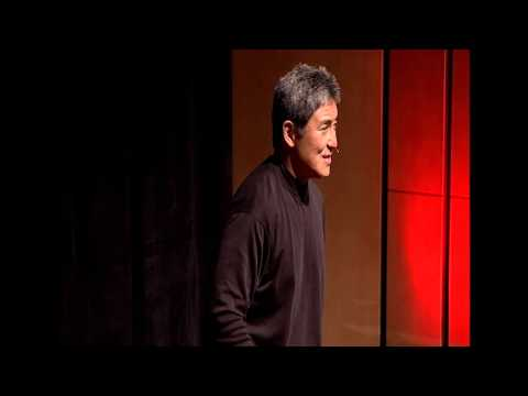 Lessons of Steve Jobs: Guy Kawasaki at TEDxUCSD