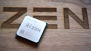 Can you build a Ryzen 7 system for under $1,000? - PCWORLDVIDEOS
