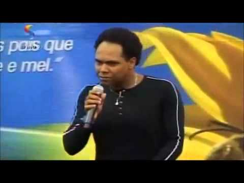 Testemunho Thalles Roberto - Lagoinha - COMPLETO -rXipd-TAQBs