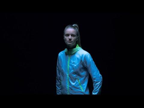 GORE Wear R5 GORE-TEX INFINIUM Jacke - Details 2020