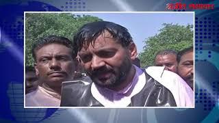 video : पार्टी कार्यकर्ताओं की हत्या के विरोध में चंडीगढ़ में बीजेपी का प्रदर्शन
