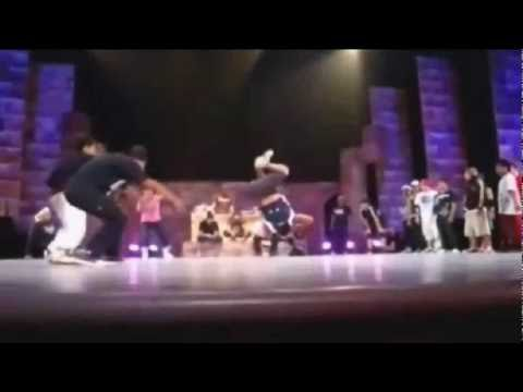Tricks & Combos 2011 * pure essence