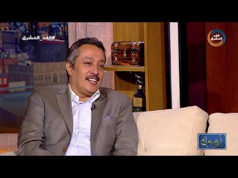أين صنعاء | مليشيا الحوثي.. اعتقال لكل صوت حر بصنعاء.. الحلقة الكاملة (5 يوليو)