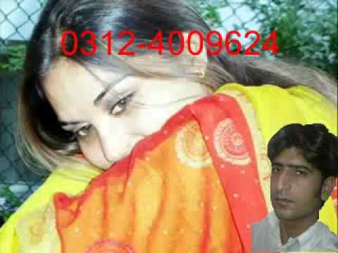 Beautiful Romantic urdu Poem for All the Lovers   YouTube 360p new