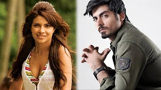 Priyanka Chopra and her Hollywood project, Fawad Khan roped in for Reema Kagti's next film