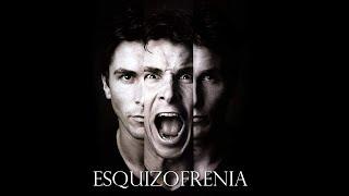 ¿Qué es la esquizofrenia? + (TEST AUDITIVO)