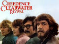 Creedence Clearwater Revival-Fortunate Son Lyrics