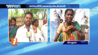 People Demands Crackers manufacturing Shop Shifting To City Coutcuts | Ground Report | iNews - INEWS