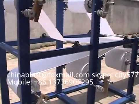 Paper Doyleys Making Machine, Paper Doilies Machine, Automatic paper doily making machine