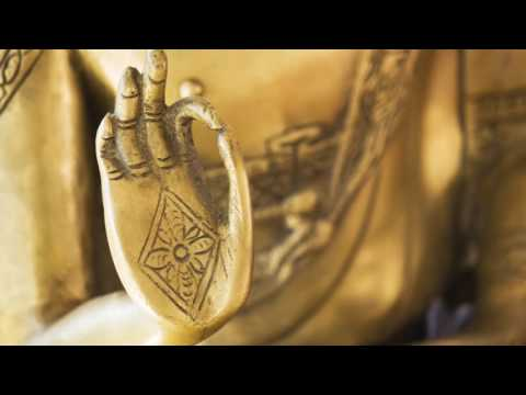 Traditional Tao Music: Asian Spiritual Tibetan Buddhist Zen Meditation Songs