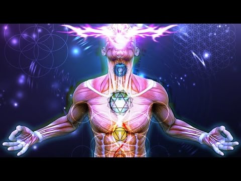 BINAURAL BEATS - Body Replenishment and Repair Assistance - DELTA Frequency
