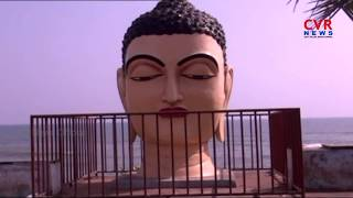 Bheemili Utsav to be Held on 10th,11th November in Visakhapatnam | Andhra Pradesh | CVR NEWS - CVRNEWSOFFICIAL