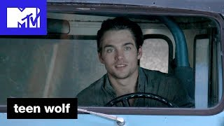 'The Cast Look Back on the Series' Behind the Scenes | Teen Wolf (Season 6B) | MTV - MTV