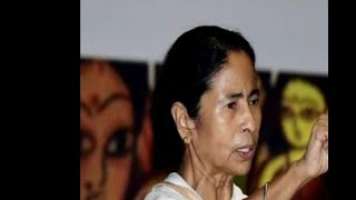 In Graphics: PNB scam should be fully investigated, other banks are included: Mamata - ABPNEWSTV