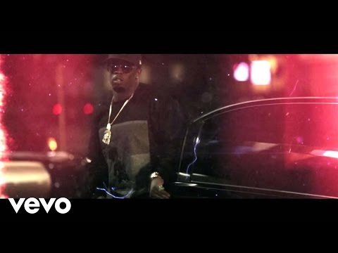 Puff Daddy - Big Homie (Explicit) ft. Rick Ross, French Montan