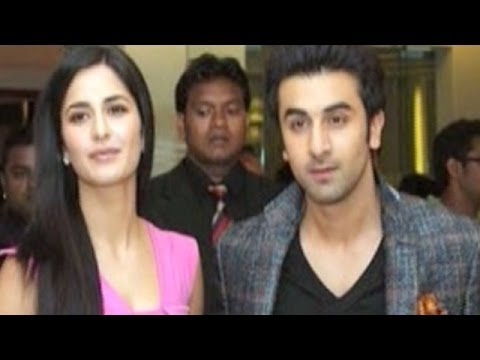 Ranbir Kapoor proposed Katrina Kaif for marriage