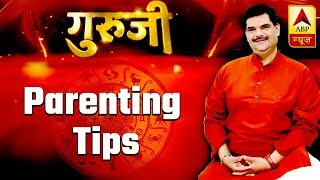 Parenting Tips: Encourage your child to play outside home - ABPNEWSTV