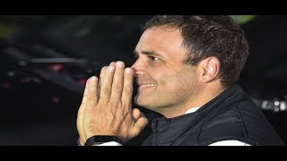 All eyes on Chhattisgarh; who'll Rahul Gandhi pick? - NEWSXLIVE