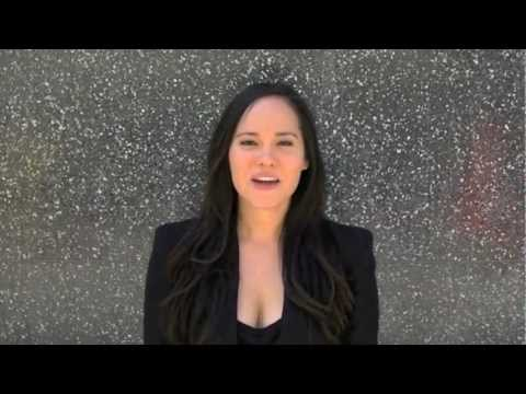 Internet Icon - Lana McKissack Word Challenge (Interweb Icon)