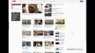 Google ������� YouTube - (Do the harlem shake)