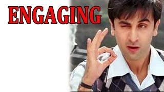 Ranbir Kapoor's engaging presence on Social Media | Bollywood News