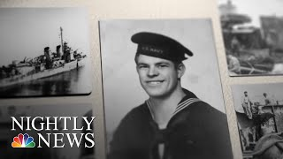 TITLE | NBC Nightly News - NBCNEWS