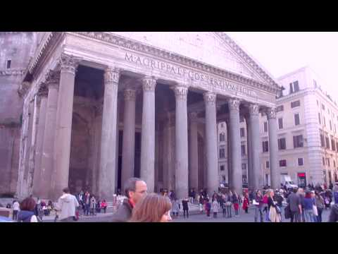 Rome Private Guides - The Colisuem