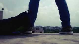 Countdown Telugu Short Film Trailer - YOUTUBE