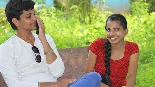 IPL(IN PURSUIT OF LOVE)||Telugu Short Film 2015||Romantic Comedy||By Rasku Raja productions|| - YOUTUBE