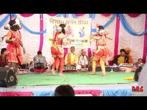 Balaji Ne Ghoto Gumadiyo | Hits Of Jagdish Vaishnav | Hit Rajasthani Live Program