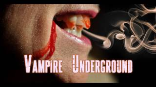 Royalty FreeOrchestra:Vampire Underground