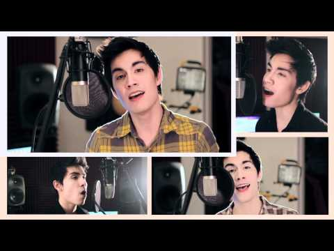 Summer Medley 2011 - Sam Tsui &amp; Kurt Schneider