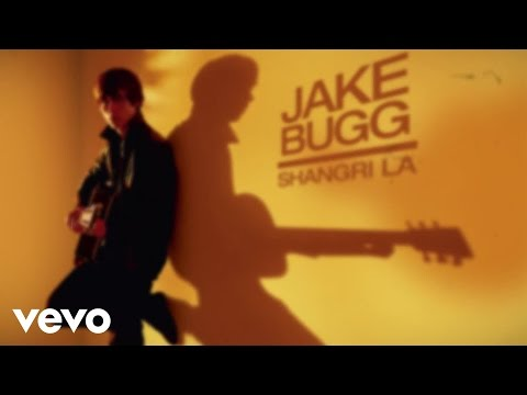 Jake Bugg - Me And You (Audio)