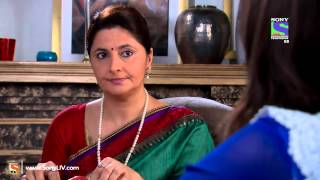 Jee Le Zara : Episode 156 - 17th April 2014