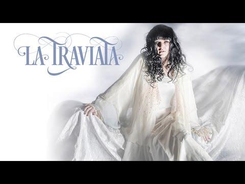La Traviata (2017) - San Diego Opera Spotlight