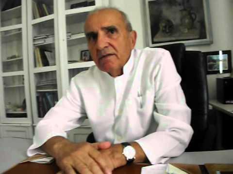 Prof Teofil Lungu- Clinica de Chirurgie Maxilo- Faciala Cluj