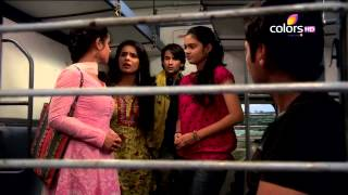 Shastri Sisters : Episode 3 - 23rd July 2014