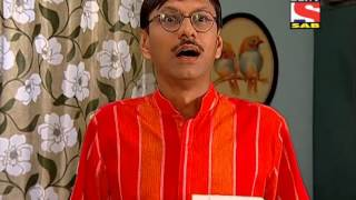 Taarak Mehta Ka Ooltah Chashmah - Episode 1294 - 16th December 2013 - SABTV