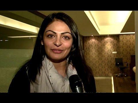 Video: Saadi Love Story (Punjabi Movie) - Special Screening