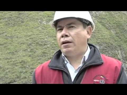 ECUADORTV - NARIZ DIABLO