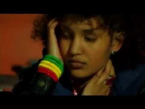 Sayat Demissie -Hasabun Mesreke (new song)