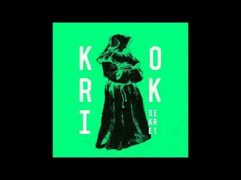 KORKI - Intro, czyli Słowo od Autora SEKRET 2014 (prod. Lucesh)