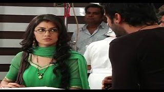 Kumkum Bhagya : Pragya meets an accident? - BOLLYWOODCOUNTRY