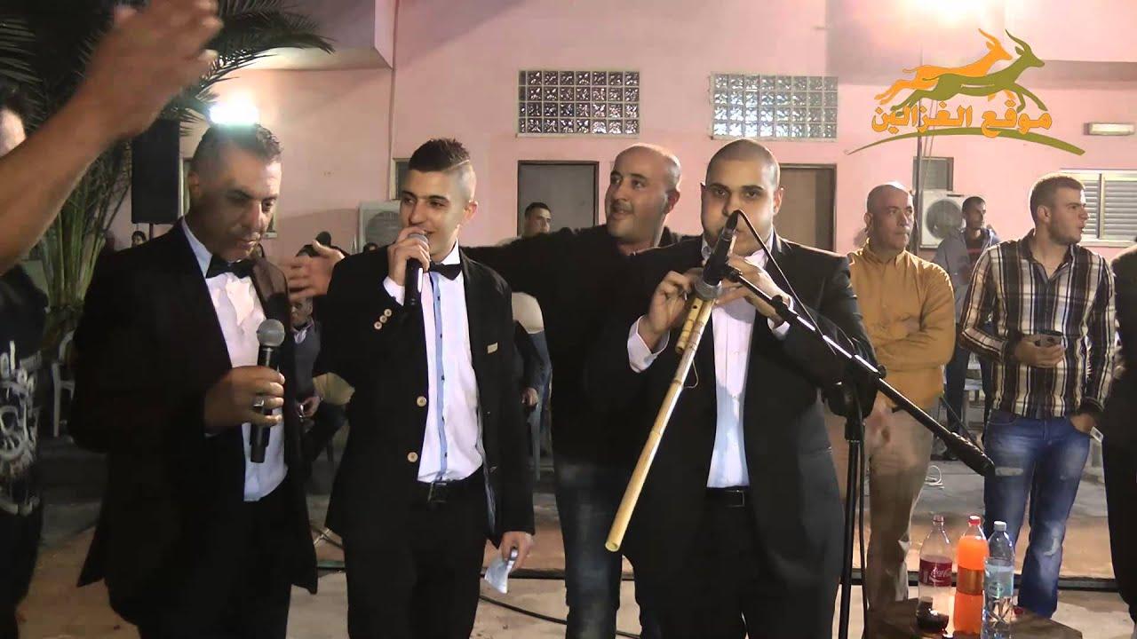 عصام عمر حفلة الفريديس