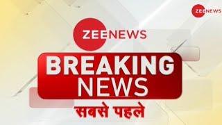 UP DGP assures security to minorities after remarks by Iqbal Ansari - ZEENEWS